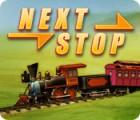 Next Stop oyunu