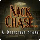 Nick Chase: A Detective Story oyunu
