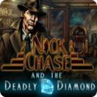 Nick Chase and the Deadly Diamond oyunu