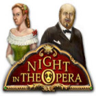 Night In The Opera oyunu