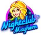 Nightclub Mayhem oyunu