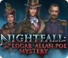 Nightfall: An Edgar Allan Poe Mystery oyunu