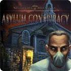 Nightfall Mysteries: Asylum Conspiracy oyunu
