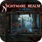 Nightmare Realm 2: In the End... Collector's Edition oyunu