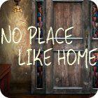 No Place Like Home oyunu