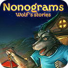 Nonograms: Wolf's Stories oyunu