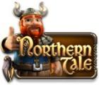 Northern Tale oyunu