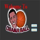 Obama Ball oyunu