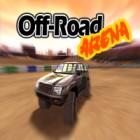 Off Road Arena oyunu