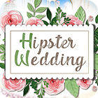 Olivia's Hipster Wedding oyunu