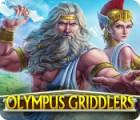 Olympus Griddlers oyunu