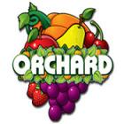 Orchard oyunu