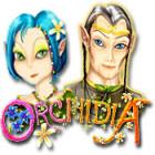 Orchidia oyunu