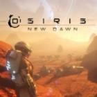 Osiris New Dawn oyunu