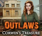 Outlaws: Corwin's Treasure oyunu
