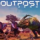 Outpost Zero oyunu