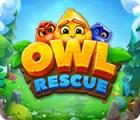 Owl Rescue oyunu