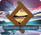 Painting Journey oyunu