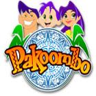 Pakoombo oyunu