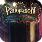 Panopticon: Path of Reflections oyunu