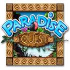 Paradise Quest oyunu
