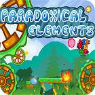 Paradoxical Elements oyunu