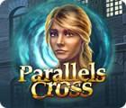 Parallels Cross oyunu