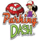 Parking Dash oyunu