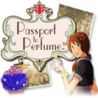 Passport to Perfume oyunu