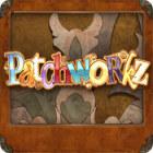 Patchworkz™ oyunu