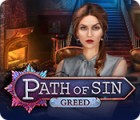 Path of Sin: Greed oyunu