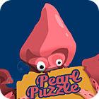 Pearl Puzzle oyunu