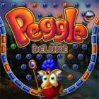 Peggle Deluxe oyunu