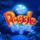 Peggle Nights oyunu