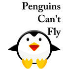 Penguins Can't Fly oyunu