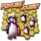 Penguins' Journey oyunu