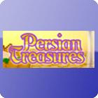 Persian Treasures oyunu