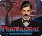 Phantasmat: Remains of Buried Memories oyunu