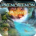Phenomenon: Meteorite Collector's Edition oyunu