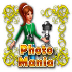 Photo Mania oyunu