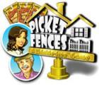 Picket Fences oyunu