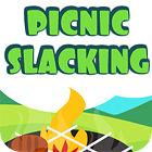 Picnic Slacking oyunu