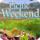 Picnic Weekend oyunu