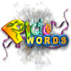 PictoWords oyunu