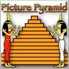 Picture Pyramid oyunu