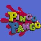 Pingo Pango oyunu