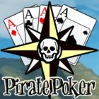 Pirate Poker oyunu