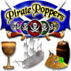 Pirate Poppers oyunu