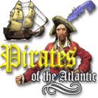 Pirates of the Atlantic oyunu