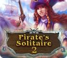 Pirate's Solitaire 2 oyunu